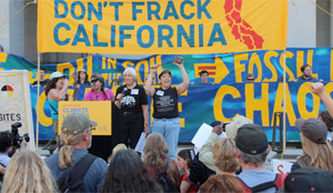 anti-fracking-sacramento