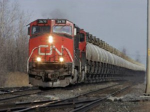 Canada-train-300x225