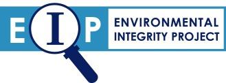 eip-logo25