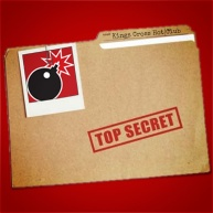 top-secret-file_off