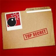 top-secret-file_off