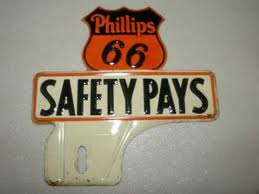safety pays (2)