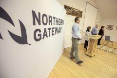 nothern gateway