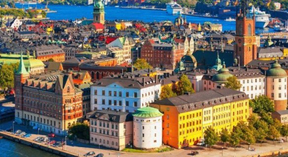 sweden-728x400