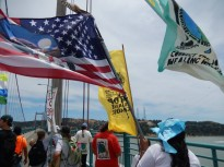 p66_banners_2